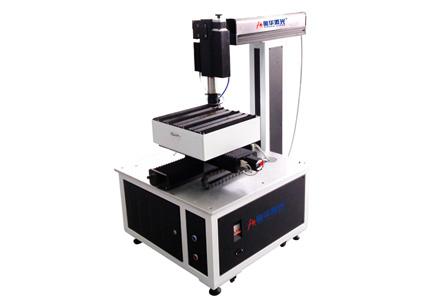 AHLFB0202-200 Fiber Laser cutter